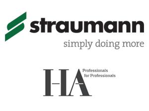 ha-straumann